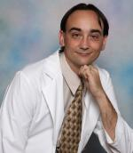 Photo of Andy Roberts, HIS from Palm Bay Hearing Aid Center