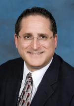 Photo of Aaron Liebman, AuD, CCC-A, FAAA from Aaron's Hearing Care - Vero Beach