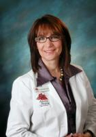 Photo of Janis Gasch, AuD, CCC-A from Arizona Hearing Specialists