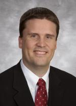 Photo of Jared Trimble, MS, CCC-A, FAAA from Metro Hearing - Sun City