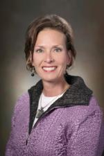 Photo of Debbie Youngsma, AuD, CCC-A from Spectrum Health Medical Group Hearing Center