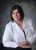 Photo of Erica Gallagher, AuD, CCC-A, FAAA from Abington Audiology and Balance Center