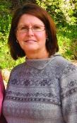 Photo of Dianne Coggins, Office Manager from Hearing Rehab Center - Parker