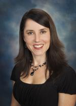 Photo of Melissa Danchak, AuD, CCC-A from Kos/Danchak Audiology