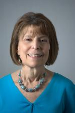 Photo of Arlene Abramson, AuD from Truesdale Audiology Associates
