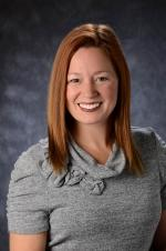 Photo of Corry Wilcox, M.A., CCC-A from Audiology Associates of Lancaster