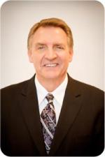 Photo of David Anderson, AuD from Anderson Audiology PC