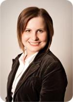 Photo of Lauri Sweeney, AuD, CCC-A, FAAA from Anderson Audiology PC