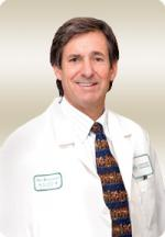 Photo of Peter Marincovich, PhD, CCC-A from Audiology Associates - Santa Rosa