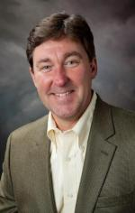 Photo of Stan Warner, HIS, LHAD from Audiology Associates