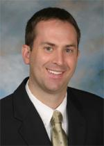Photo of Jeffrey Berg, AuD from Audiology Associates of Southern Oregon - Grants Pass