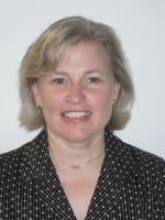 Photo of Diane Schwalbach, Au.D., CCC-A, FAAA from Audiology Associates of Harrisonburg