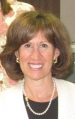 Photo of Robin Rosen, M.A. from Audiologic Diagnostic Center, LLC