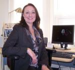 Photo of Tracey Cresswell, AuD, FAAA from Cresswell Audiology