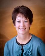 Photo of Leslie Packer, M.S., CCC-A from Colorado ENT Specialists
