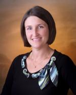 Photo of Sarah Bretz, AuD, CCC-A from Colorado ENT Specialists