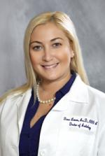 Photo of Dana Luzon, Au.D., CCC-A, FAAA from Audiology & Hearing Aids of the Palm Beaches