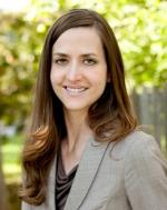 Photo of Megan Ford, Au.D., CCC-A, FAAA from HearSmart Audiology