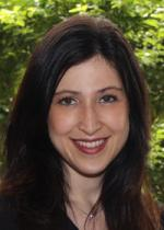 Photo of Sivan Blonz, M.S., CCC-A from Hearing Professionals of Illinois - Skokie