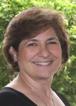 Photo of Jean Carone, M.A., CCC-A, FAAA from Hearing Professionals of Illinois - Skokie