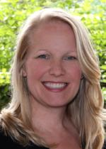 Photo of Susan Harris, Au.D., CCC-A, FAAA from Hearing Professionals of Illinois - Skokie