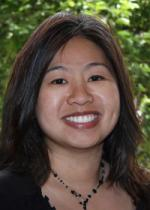 Photo of Sheri Yamashita, Au.D., CCC-A, FAAA from Hearing Professionals of Illinois - Skokie