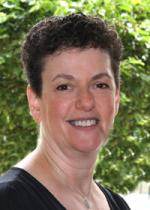 Photo of Sue Sherman, MS, FAAA from Hearing Professionals of Illinois - Niles