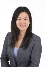 Photo of Rebecca Hu, Au.D., FAAA from South Bay Hearing & Balance Center