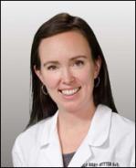Photo of Emilie Hart-Hutter, Au.D. from Central Oregon ENT
