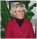 Photo of Susan Rogan, AuD, FAAA from Susan Rogan Hearing Inc. - Westmont