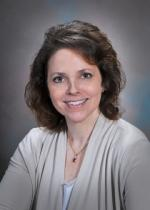 Photo of Diana Dietz, Au.D., CCC-A from Sussex Audiology Services & Hearing Aid Center, LLC