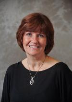 Photo of Patricia Flynn, MA, CCC-A from Central Florida Hearing Center