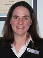 Photo of Jaynie Coyne, M.S., CCC-A from Medical Park ENT