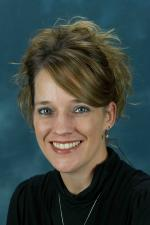Photo of Kristina Deak, Au.D., CCC-A from Hearing HealthCare, Inc. - Silver Spring