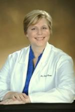 Photo of Katie  Brown, AuD from Kingman Regional Medical Center Audiology