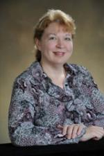 Photo of Melanie  Bradle, MA, CCC-A/SLP from Kingman Regional Medical Center Audiology