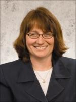 Photo of Lisa Esser, AuD from Affinity Medical Group