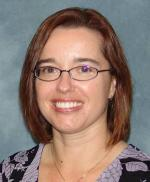 Photo of Christine Lindeman, Au.D., CCC-A from Summit ENT and Hearing Services