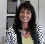 Photo of Maria Sakellarides, Au.D., CCC-A, FAAA from Advanced Hearing Health Care - Lorton