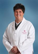 Photo of Daena Wilds, AuD, FAAA, CCC-A from Lexington Clinic