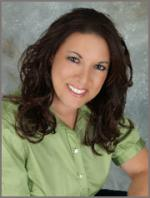 Photo of Jill Gordon, Au.D. from Professional Hearing and Speech Center
