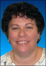 Photo of Sue Bloom, MS, CCC-A, FAAA from ENT And Allergy Associates, LLP - West Nyack