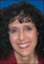 Photo of Diane Butfilowski, M.S., CCC-A, FAAA from ENT And Allergy Associates, LLP - West Nyack