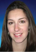 Photo of Arielle Feiman, Au.D., CCC-A from ENT And Allergy Associates, LLP - West Nyack