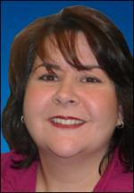 Photo of Laura McElhennon, M.A., CCC-A, FAAA from ENT And Allergy Associates, LLP - West Nyack