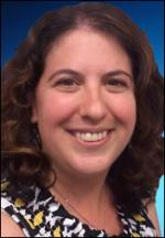 Photo of Jenna Elias, Au.D., CCC-A from ENT and Allergy Associates, LLP - New Hyde Park