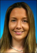 Photo of Carol Wesemann, AuD, CCC-A from ENT and Allergy Associates, LLP - New Hyde Park