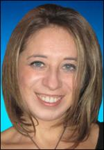 Photo of Sofya Shlafman, AuD, CCC-A, FAAA from ENT and Allergy Associates, LLP - Brooklyn (6th Ave)