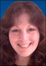 Photo of Barbara Posen, MA, FAAA from ENT and Allergy Associates, LLP - White Plains