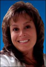 Photo of Ilene Shapiro, M.A., CCC-A from ENT and Allergy Associates, LLP - White Plains